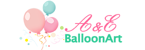 A&E BalloonArt